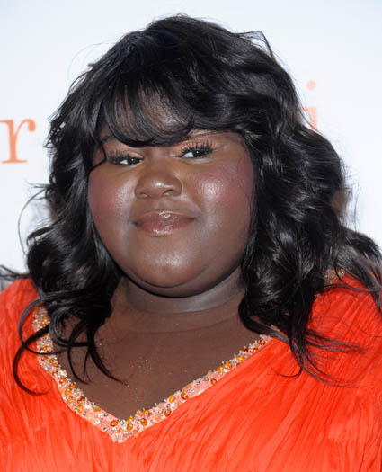 Black african Very womens fat