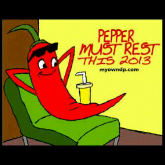 My time is prime like Keke / stay jeje making my pepper...