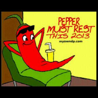 My time is prime like Keke / stay jeje making my pepper...
